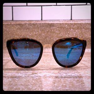 Diff sunglasses 🕶